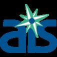 A.I.S., Inc. Logo